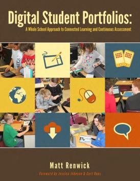 digital-student-portfolios